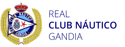 Real Club Náutico Gandia