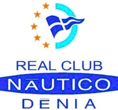 Real Club Náutico Denia