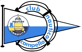 Club Náutico Campello